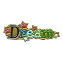 Dream Pin