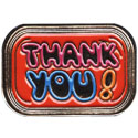 Thank you! Pin
