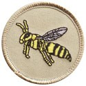 Yellow Jacket Patrol