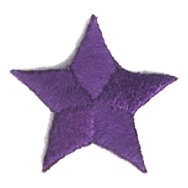 purple patch in a sentence