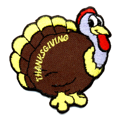 Thanksgiving  (Turkey)