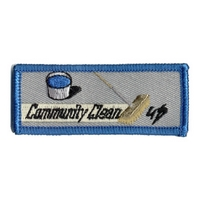 Community Clean