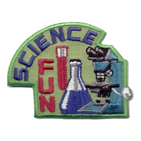 Science Fun
