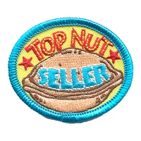 Top Nut Seller (Nut)