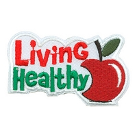 Living Healthy