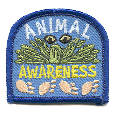 Animal Awareness