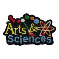 Arts & Science