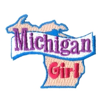 Michigan Girl