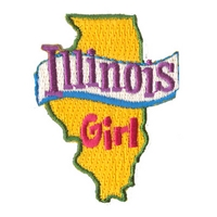Illinois Girl