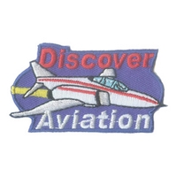 Discover Aviation