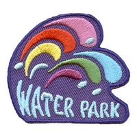 Water Park (Wave)