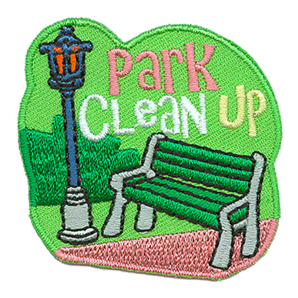 Image result for park clean up clipart