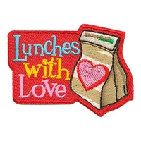 Lunches With Love