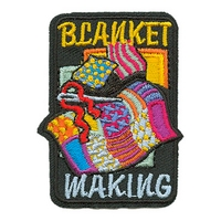 Blanket Making