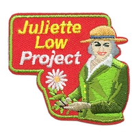 Juliette Low Project