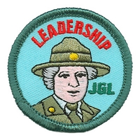 Leadership JGL
