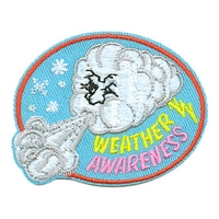 Weather Awareness