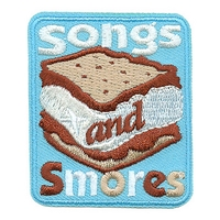 Songs Smores