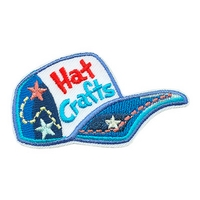 Hat Crafts
