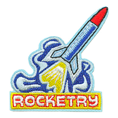 Rocketry
