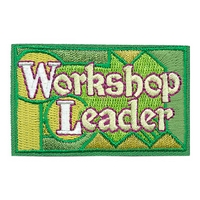 Workshop Leader