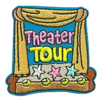 Theater Tour
