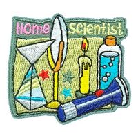 Home Scientist