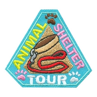 Animal Shelter Tour