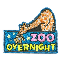 Zoo Over Night