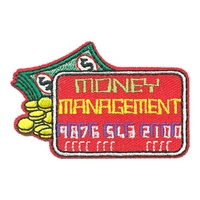 Money Management