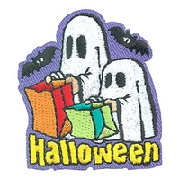 Halloween (Ghosts)