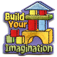 Build Your Imagination