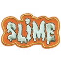 Slime Patch