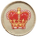 Crown Patrol