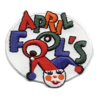 April Fools Patch