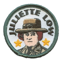 Juliette Low