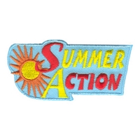 Summer Action