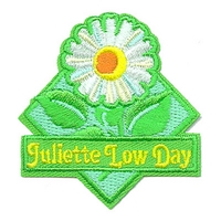 Juliette Low Day